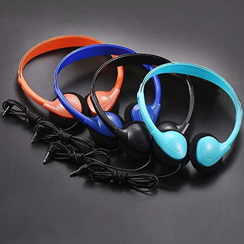 bulk-headphones-multi-colored