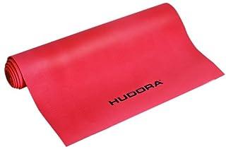 HUDORA 76646 Tapis de gymnastique Rouge (B004ISL52W) | Amazon price tracker / tracking, Amazon price history charts, Amazon price watches, Amazon price drop alerts