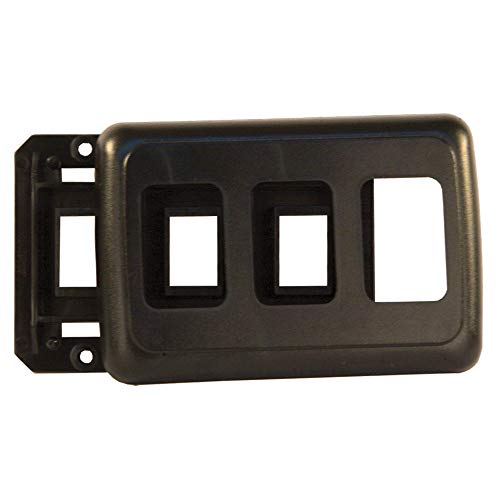 Switch Marron marca JR Products