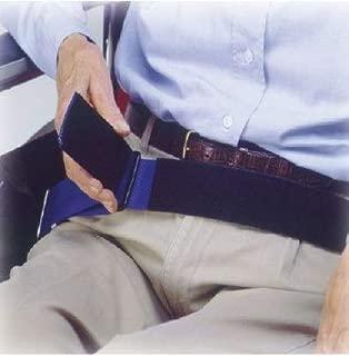 Skil Care Econo Belt Restraint Universal Size 2
