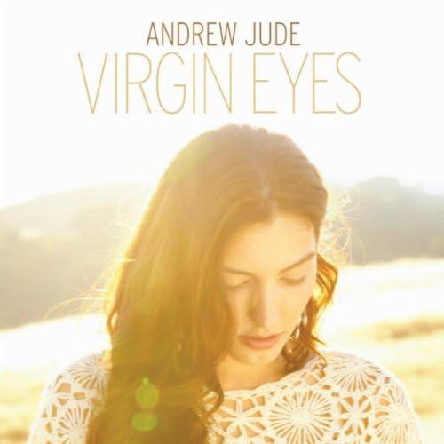 Andrew Jude