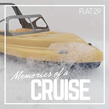 Memories of a Cruise