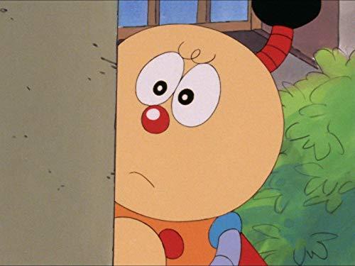 第1話 ワガハイはコロ助ナリ/潜地球で宝探し!