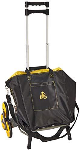 UpCart Deluxe Bag Combo