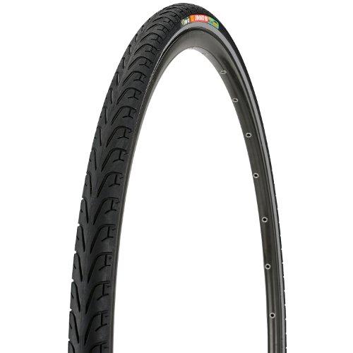 2015 Vittoria Randonneur Pro Tyres 700 x 35