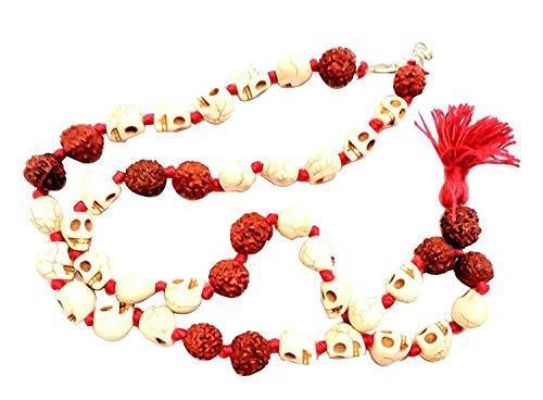 Goddess Prayer Beads - 9