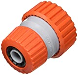Metaltex 4485 - Manguito reparador 20-26 4485