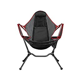 Nemo Stargaze Recliner Luxury Camp Chair