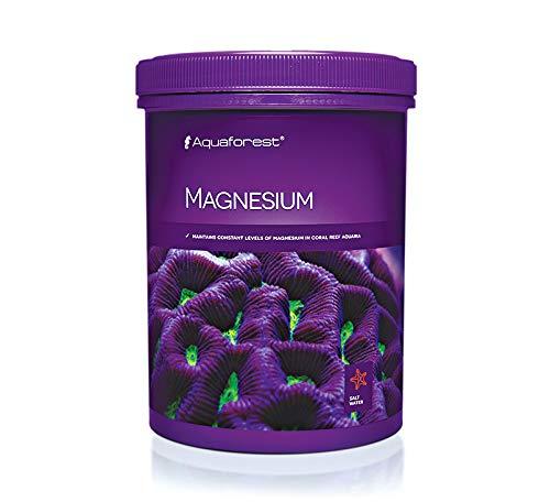 Aquaforest Magnesium Salz 400 g