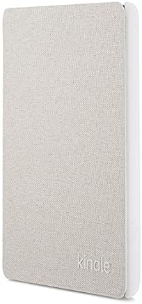 All-New Kindle Amazon Protective Cover (10th Gen), White