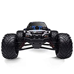 The 10 Best Wltoys Electric Rc Cars