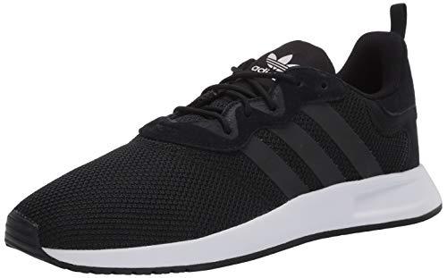 adidas Originals Men's X_PLR 2 Sneaker, core Black/core Black/FTWR White, 9.5 M US