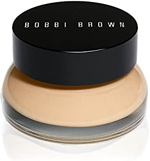 Bobbi Brown Extra Tinted Moisturizing Balm SPF25 - Light Tint 30ml/1oz