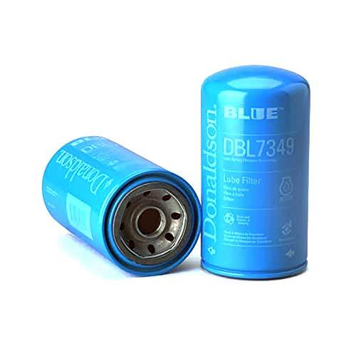 DBL7349 (ELF7349) Donaldson Blue Fuel Filter