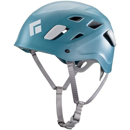 Black Diamond Equipment - Half Dome Helmet - Women's - Caspian - Small/Medium