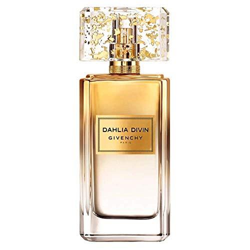 Perfume Dahlia Divin Le Nectar Feminino Eau de Parfum 30ml