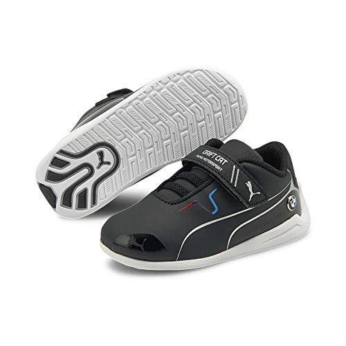 PUMA Chaussures BMW MMS Drift Cat 8 V Inf