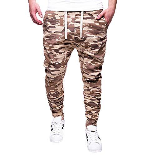 Malloom-Bekleidung leinenhosen männer Sommer gedruckt Hosen männer Hosen männer Sommer Sommer Laufhosen männer die XL männer Hosen leinenhosen Mann gummihosen