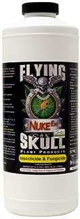 Nuke Em Quart (6/Cs)