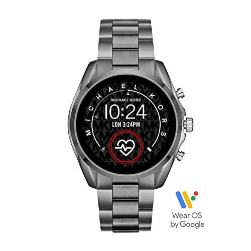 Michael Kors Watch MKT5087.