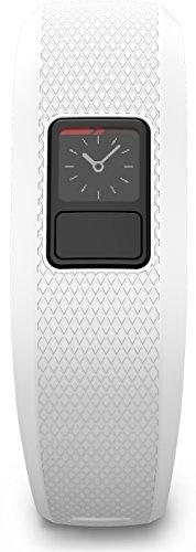 Bracelet Garmin Vivofit 3 Moniteur d'activité avec Détecteur de Mouvement Automatique Garmin Move IQ™ - 4