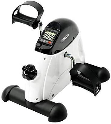YOSUDA Special price Under Desk Bike Pedal Exerciser Cycle Bik - Exercise Large discharge sale Mini