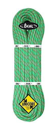 Beal C100.70 - Cuerda específica de Escalada