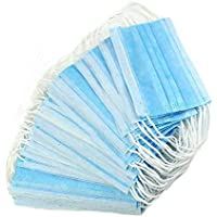 15-Pack Perfect Stix Disposable Face Masks