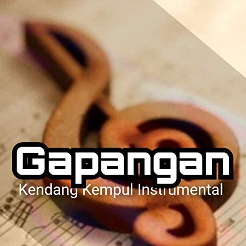 Kendang Kempul Instrumental