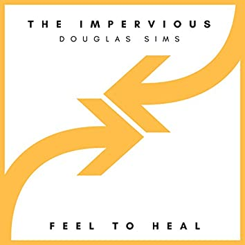 Feel to Heal