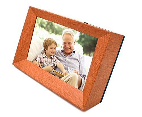Familink Photo Frame for The Older Generation