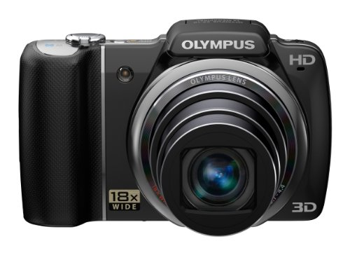 Olympus SZ-10 18 Multiplier_x
