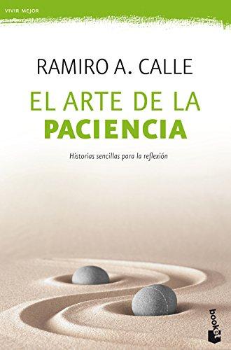 El arte de la paciencia: 1 (Prácticos)