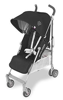 Best stroller maclaren Reviews