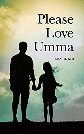 Please Love Umma