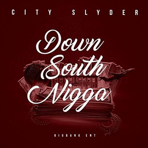 City Slyder
