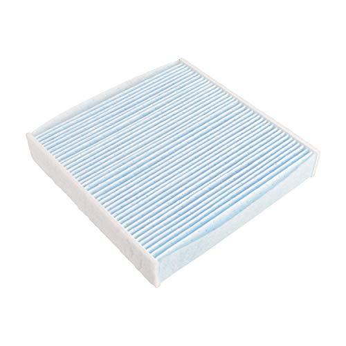 Blue Print ADK82516 - Filtro abitacolo per polline, 1 pezzo