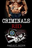 Criminals Red