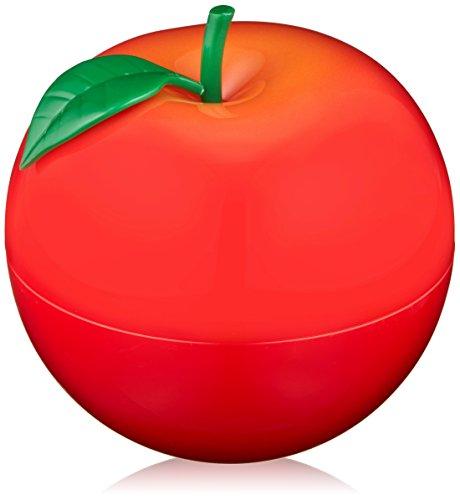 TONYMOLY Red Apple Hand Cream