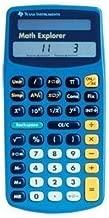texas instruments ti 15 calculator manual