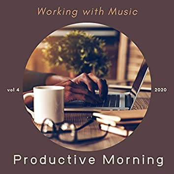 Working with Music 4