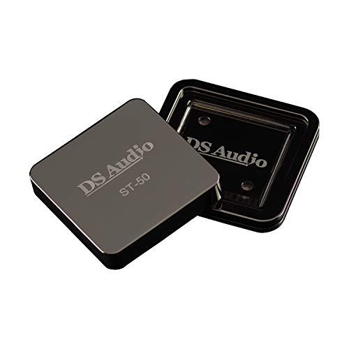 DS-Audio ST-50 Stylus Cleaner, Nadelreiniger für Tonabnehmer, High-End