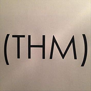 THM the Album