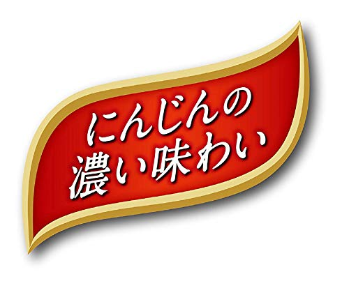 カゴメ高β-カロテンにんじんジューススマートPET720ml×15本