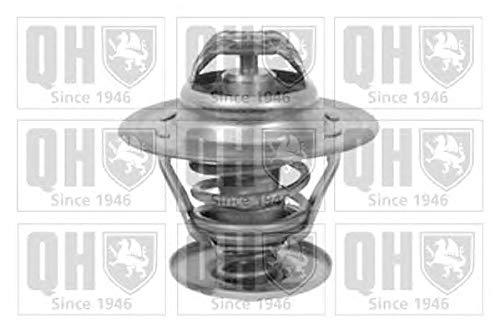Termostato, refrigerante 018-QTH481K