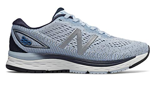 New Balance Running 880V9 Blue