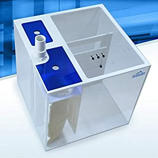 IceCap New 15 Reef Sump for Aquariums ranging from 10-80 Gallons IC-RS-15