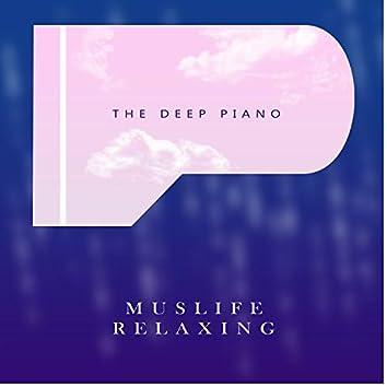 The Deep Piano