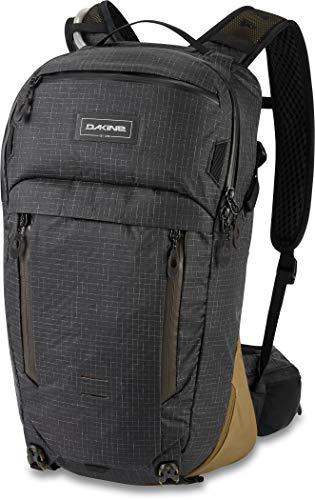 Dakine Seeker 18L Backpack
