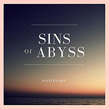sins of abyss